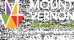mvt-logo-white