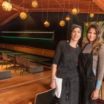 In Their Own Words: Interview with Tessa Velazquez, Co-Owner of A Baked Joint and la Betty