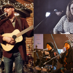 Tunes in the Triangle Summer Concert Series Continues this August!