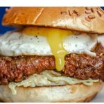 Washingtonian: 13 Delicious Fried Chicken Sandwiches to Try Around DC